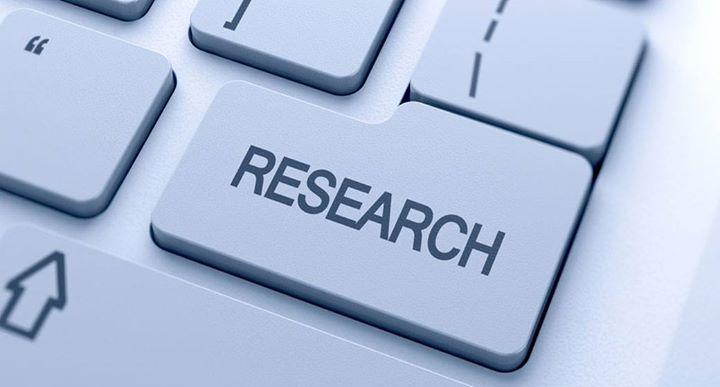 Sinh viên và vấn đề nghiên cứu khoa học