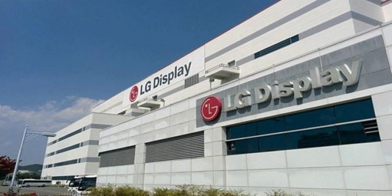 Hội thảo cơ hội việc làm và tuyển dụng trực tiếp của Công ty TNHH LG Display