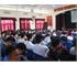Kế hạch tập trung cố vấn học tập sinh viên khoa Điện tử học kỳ 2 năm học 2019 - 2020