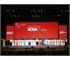Thông báo xét chọn Chương trình học bổng KOVA 2020