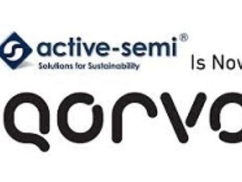 Thông tin tuyển dụng từ Công ty Active-Semi Việt Nam ( Qorvo ) cho vị trí Kỹ sư Layout/Design/Application