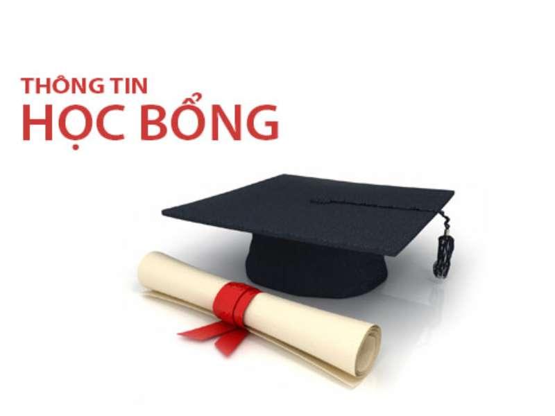 Danh sách sinh viên nhận HB kỳ 2 và Khen thưởng năm học 2018-2019