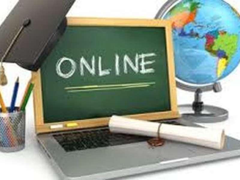 Thông báo khoa Điện tử về việc thực hiện kế hoạch giảng dạy từ 6/4 đến 19/4/2020