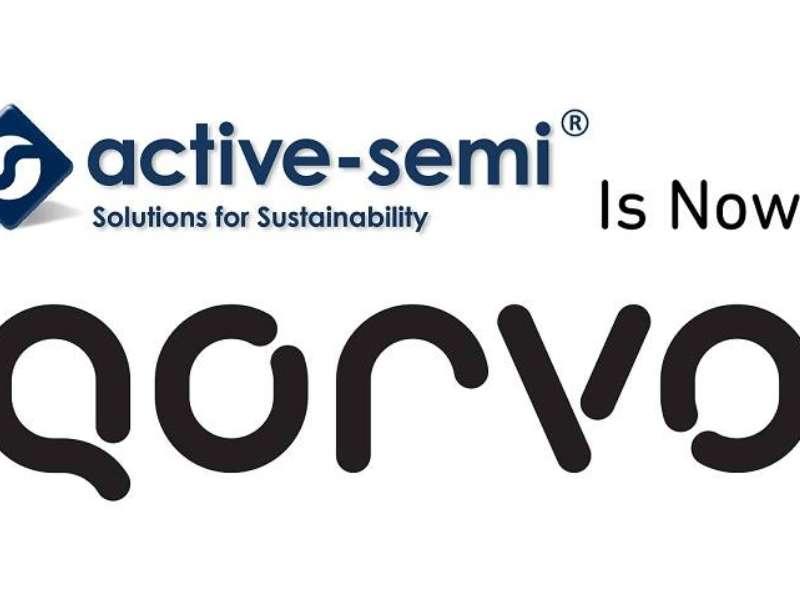Công ty Qorvo Việt Nam tuyển sinh viên thực tập cho ngành Thiết kế IC