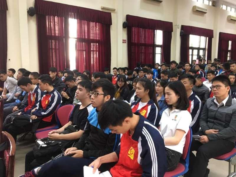 Kế hoạch tư vấn học tập học kỳ 1 năm học 2020 - 2021