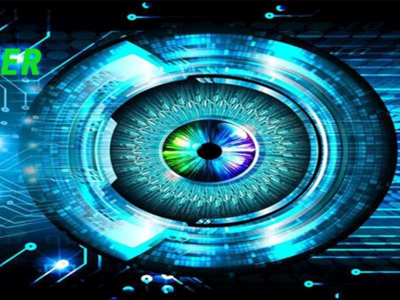 """Tọa đàm """"Ứng dụng AI trong thị giác máy"""""""