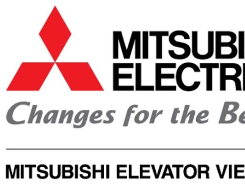 Thông báo tuyển dụng của Công ty TNHH Thang máy MITSUBISHI