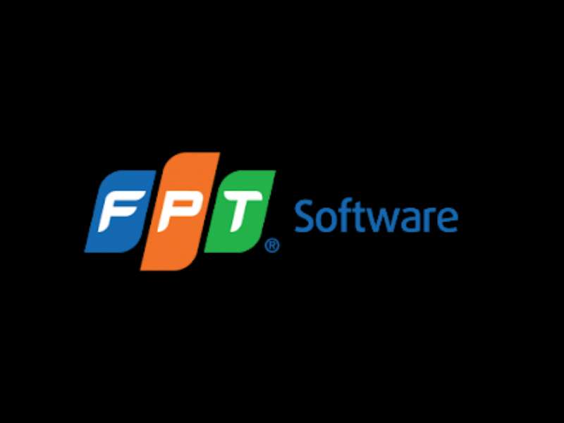 FPT Software thông báo tuyển dụng và tuyển thực tập